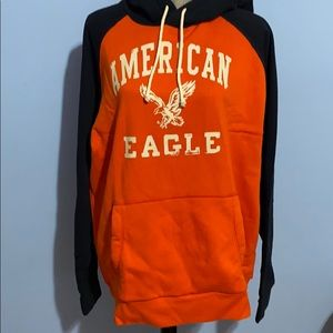 American eagle sweater new without tags